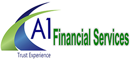 A1 Financial Services